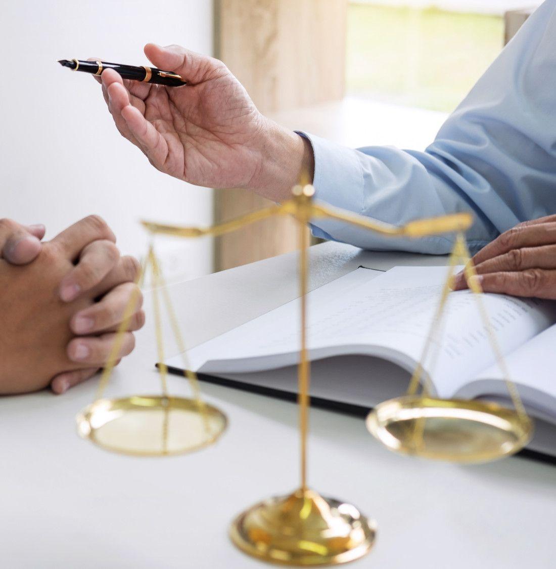 kancelaria rejestracja nowych firm
